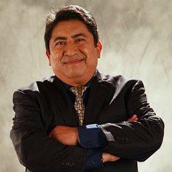 Evaristo Torres Ocampo