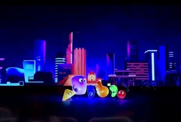 Morelos será sede del Festival Pixelatl 2018