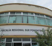 Fiscalía aclara responsabilidad de accidente en Tlaquiltenango y pide apoyo para localizar a propietario de motocicleta.