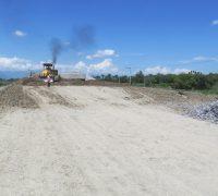 Empresarios urgen a terminar la autopista Siglo XXI en su paso por Morelos. Necesaria para detonar el desarrollo de la región sur