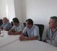 El ayuntamiento de Jojutla dio a conocer que a partir de la próxima semana, se incrementan las tarifas por el servicio de agua potable en todo el municipio