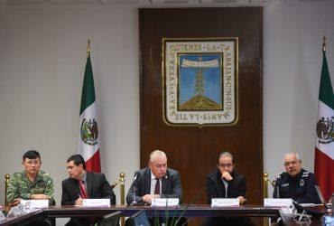 Implementa Morelos estrategia contra robo de combustible