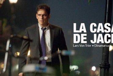 Llega a Morelos edición 65 de la Muestra Internacional de Cine
