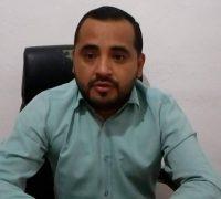 Nombrará cabildo de Zacatepec a nuevo director de servicios públicos, tras el asesinato del ex titular. Desconocen ausentismo del secretario municipal.