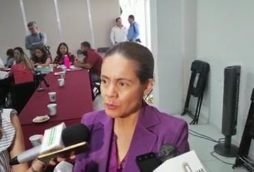 Diputados advierten que municipios buscarían préstamos a través de su ley de ingresos