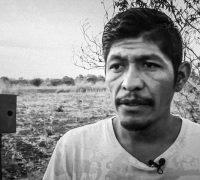 Genera reacciones asesinato de activista opositor al proyecto integral Morelos, que incluye la termoeléctrica y el gasoducto.