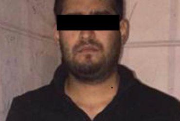 Detienen a 15 hombres en Tlaltizapán por su presunta responsabilidad en los delitos de extorsión, tentativa de homicidio y delitos contra la salud