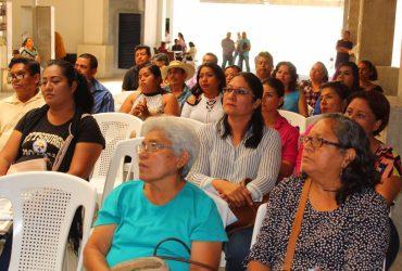 Salga a votar: este domingo, elecciones para ayudantes municipales en la región sur