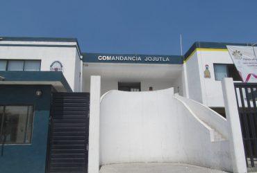 Aún sin impugnaciones, elecciones para ayudantes en Jojutla. tienen hasta el miércoles para presentar inconformidades.