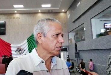 Líderes transportistas piden al congreso del estado reducir el costo de infracciones