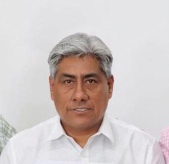 Edil de Tlaquiltenango convalece de cirugía y no despachará en el ayuntamiento por dos semanas