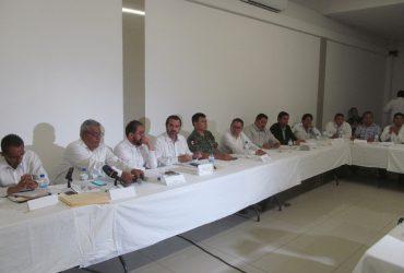 Puente de Ixtla y Jojutla, municipios con el mayor número de delitos de alto impacto