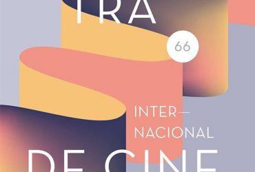 Llega al cine Morelos  la 66 muestra internacional de cine