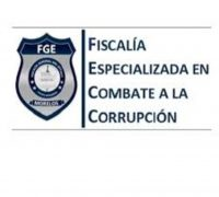 La fiscalía anticorrupción va contra las denominadas pensiones doradas
