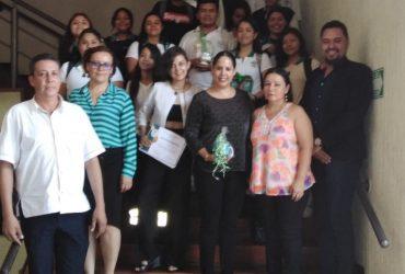 Concluye Conalep Morelos concurso de videos filosóficos