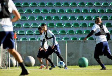 El Zacatepec debuta ante Celaya el jueves en el arranque del Ascenso MX