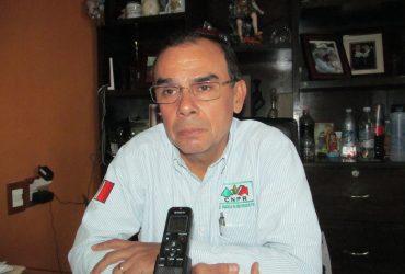 Comenzó el pago de liquidaciones a los productores de caña en el IEZ