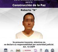 Catean inmueble en el municipio de Cuernavaca