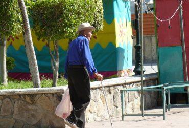La diabetes mellitus es la enfermedad que más mata en México