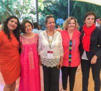 Diputada Keila Figueroa invita a todas las mujeres morelenses a participar en la construcción del programa pro igualdad 2019-2024