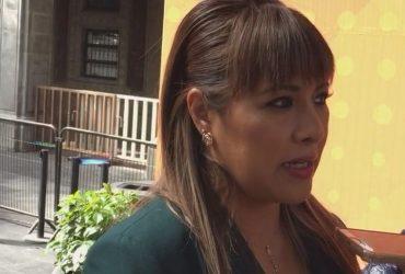 Fiscal Especializada en Combate al Feminicidio confirma que son 56 muertes violentas de mujeres en Morelos