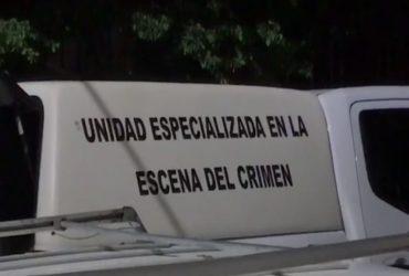 Vecino de Yautepec se quita la vida por suspensión completa