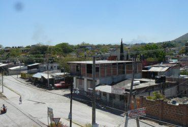 Sin importar contingencia, realizan cortes de agua en Zacatepec  por morosidad