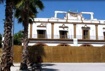 Primera etapa podría dejar consolidada la presidencia municipal de Jojutla