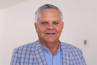 Retrasar el inicio del año electoral hasta enero ante la emergencia sanitaria: Javier García Chávez
