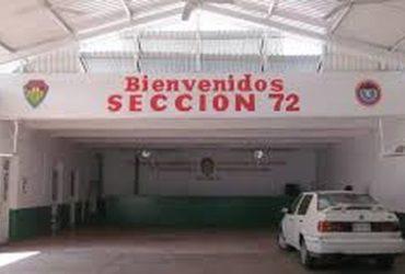 La sección 72 del sindicato nacional azucarero, anunció que queda suspendida la firma de supervivencia, para los obreros jubilados, que se tenía que hacer en este mes de mayo.