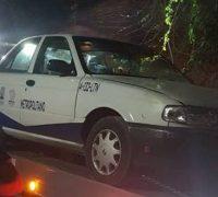 Recuperan tres vehículos que cuentan con reporte de robo.