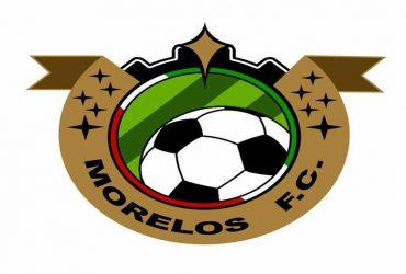 Anuncian nuevo equipo de fútbol profesional en Morelos; jugará en Xochitepec