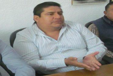 Fiscalía anticorrupción emite comunicado sobre caso francisco salinas; confirma que se le investiga por peculado
