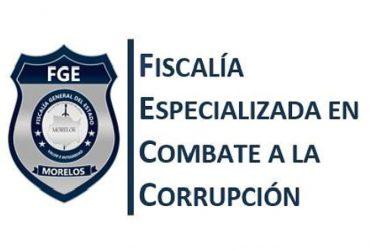 La fiscalía anticorrupción logró vincular a proceso a dos policías de Zacatepec por el presunto delito de abuso de autoridad al haber agredido con brutalidad a una ciudadana