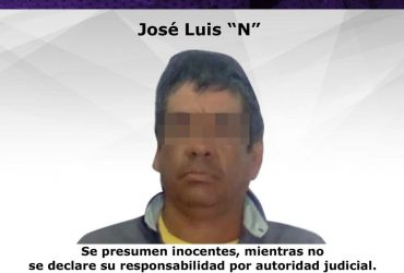 Orden de aprehensión contra vecino de Tlaltizapán que incumplió con pensión para sus hijos