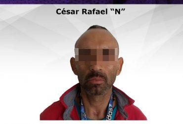 Segundo proceso contra pareja por robo de vehículo en Cuernavaca