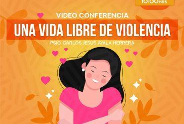 Realizarán en Jojutla, actividades con motivo del día internacional de la eliminación de la violencia contra la mujer
