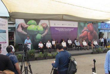 Graco Ramírez se robó el dinero para rehabilitar el mercado de Zacatepec, dice diputado Argüelles