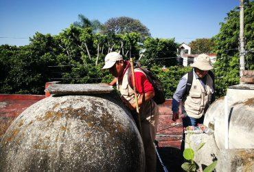 Se confirman casos de dengue en Jojutla