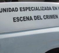 Disparan contra tres personas en el municipio de Tlaquiltenango, dos murieron y dejan una mujer lesionada