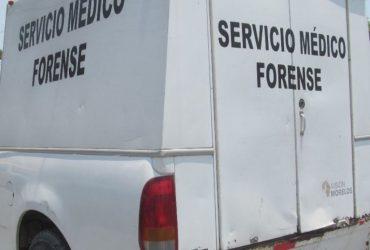 Hombre de la tercera edad muere en la colonia Jacarandas de Cuernavaca