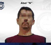 Sentencia de 20 años de prisión contra un masculino por Homicidio