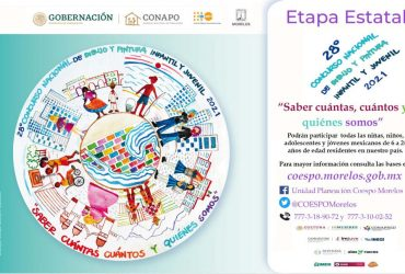 Llaman a concurso nacional de dibujo y pintura infantil y juvenil 2021