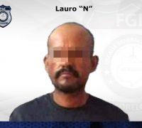 Condena de 16 años de prisión para hombre que atentó contra la vida de su cuñado en la comunidad de El Estudiante